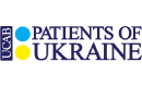 "Charitable Foundation ""Patients of Ukraine"""